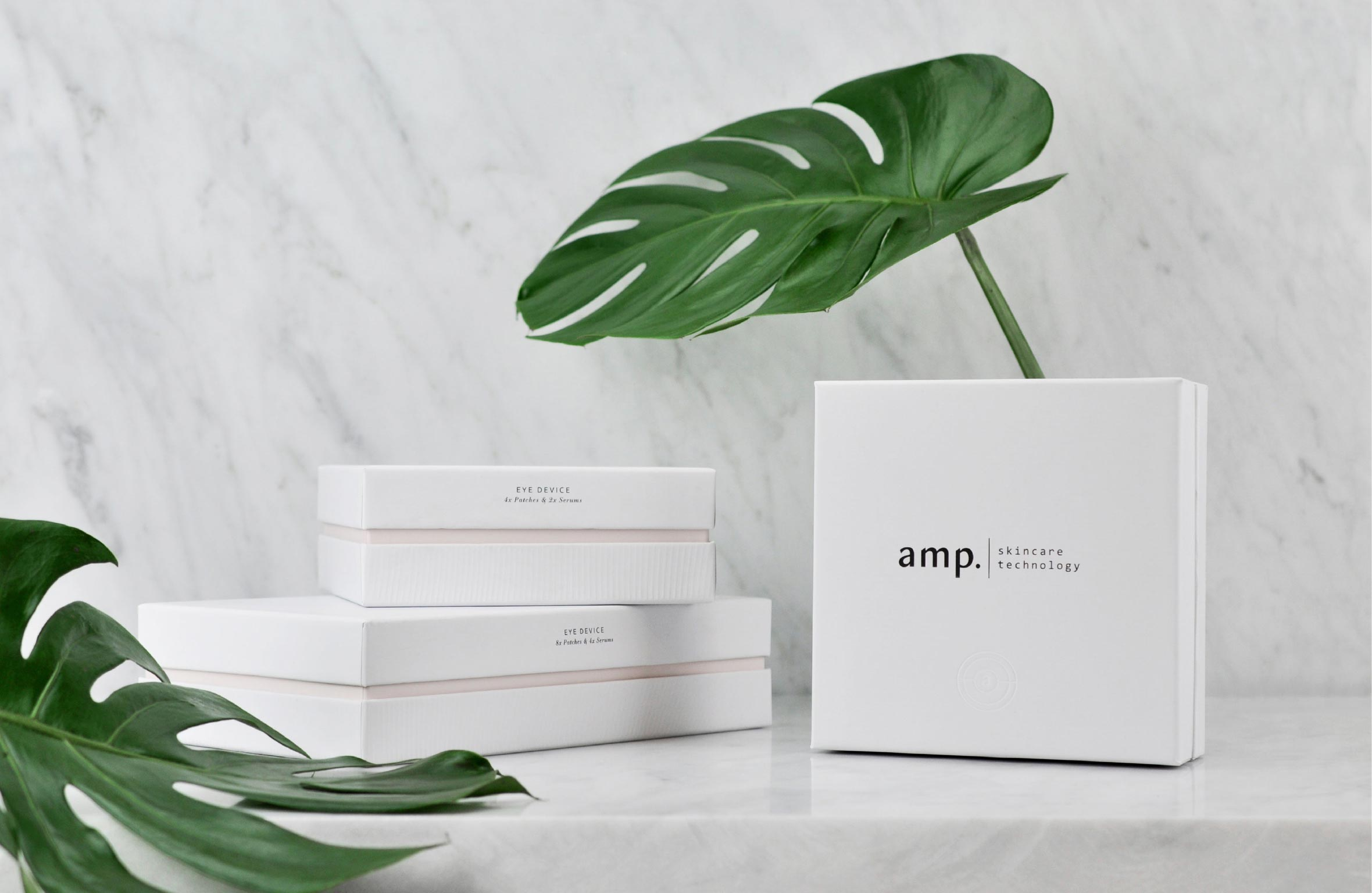 made somewhere project amp skincare feature 1