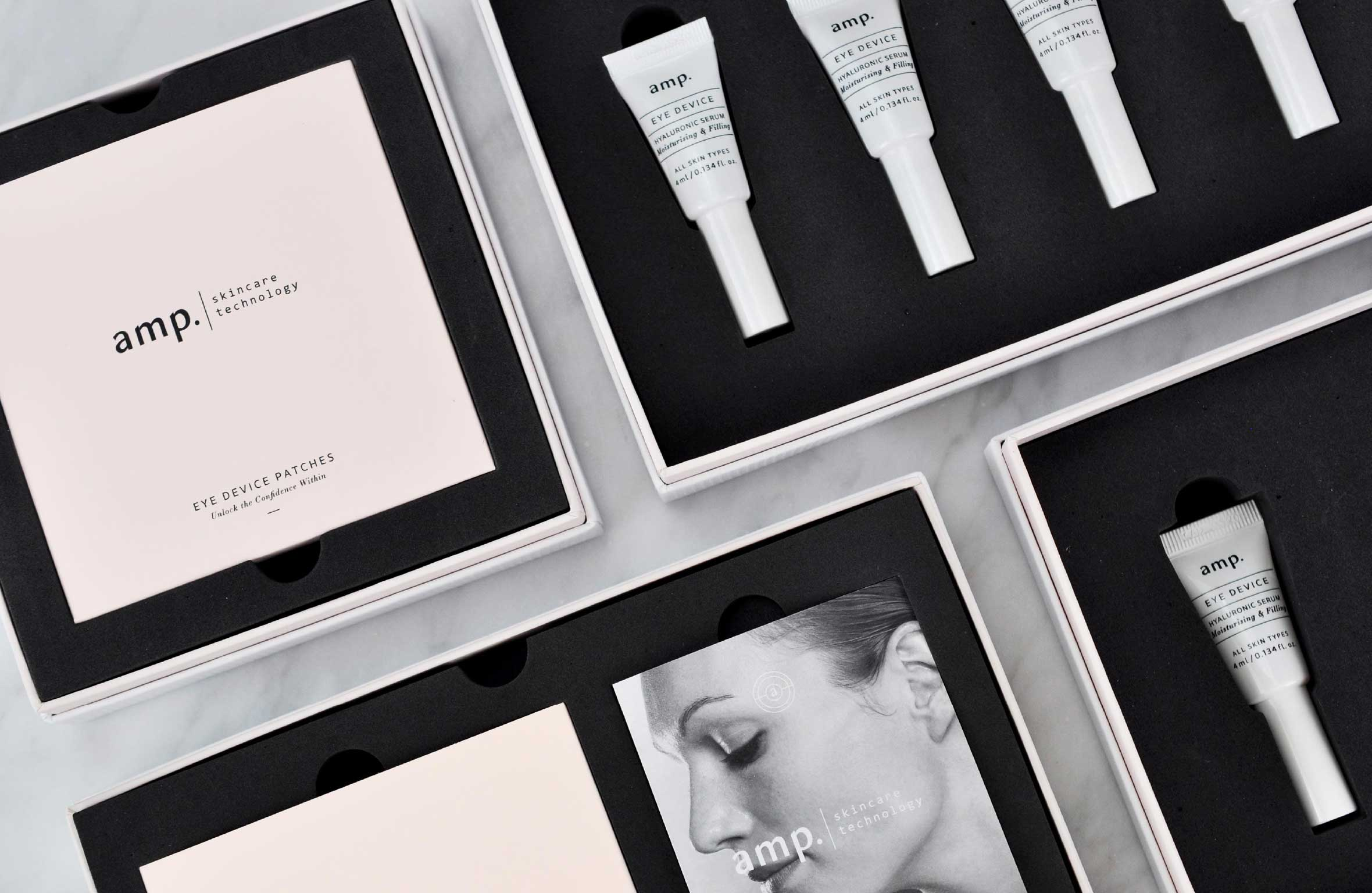 made somewhere project amp skincare feature 2