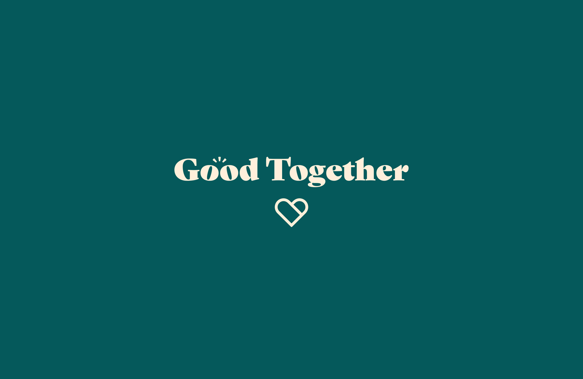 made somewhere project good together feature 2